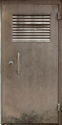 Door_Diff