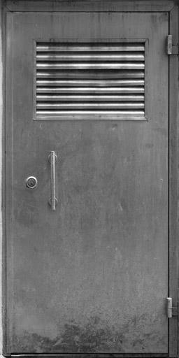 Door_Saturation