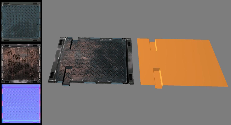 Corridor_Floor_Panel