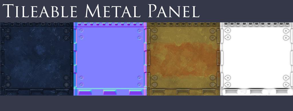 Metal_panels