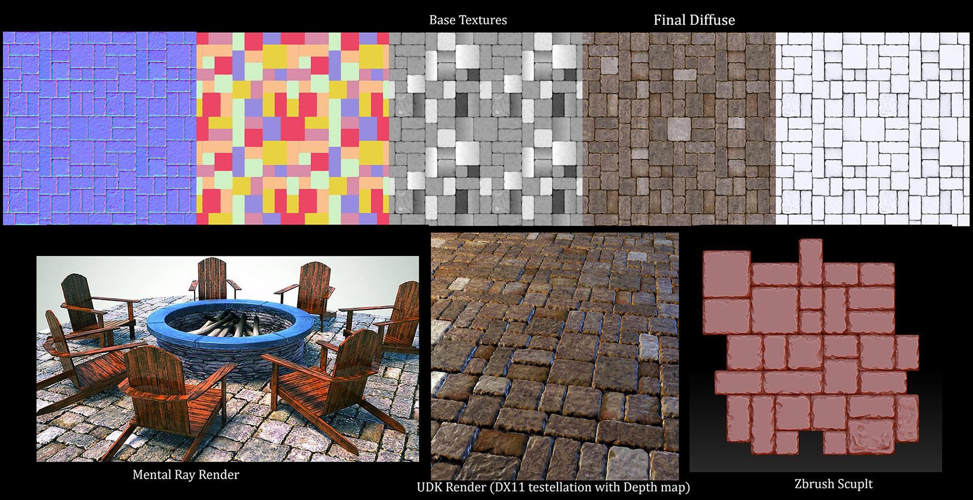 Brick_tiles