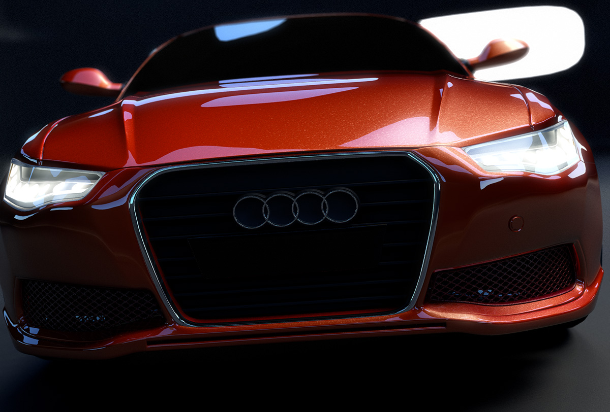 Audi_002