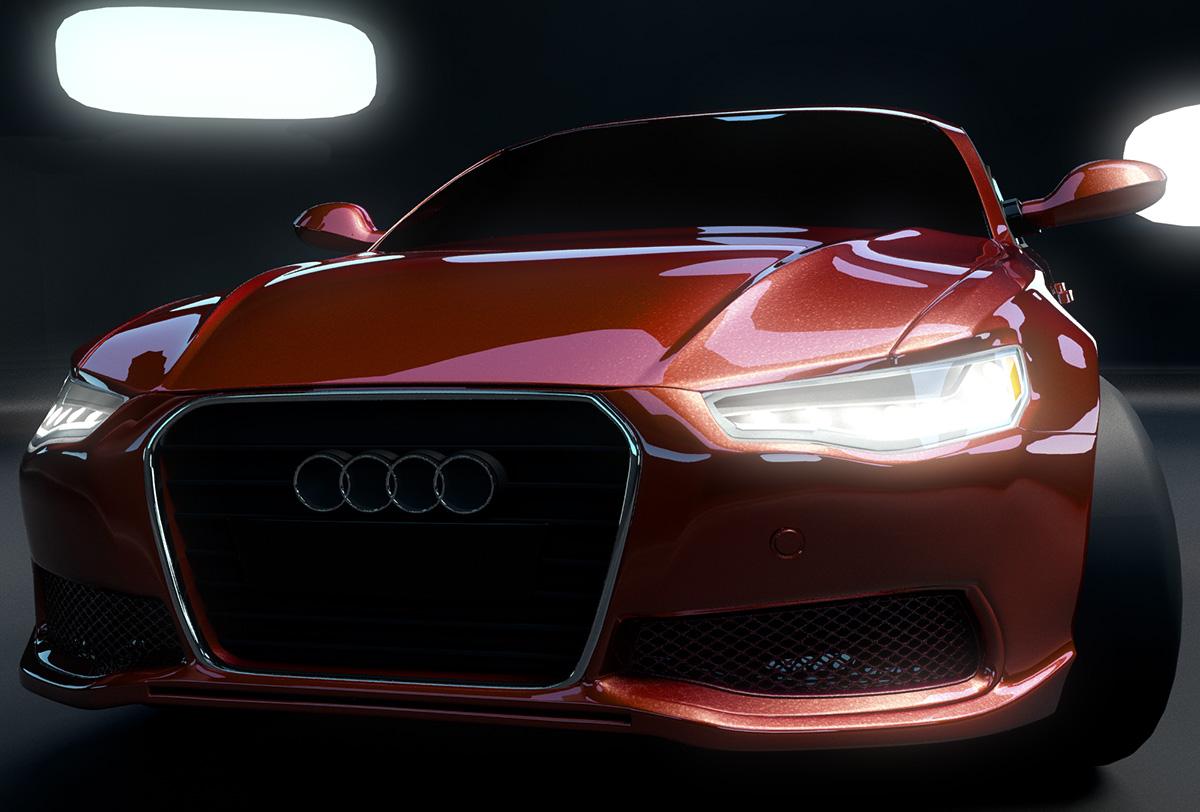 Audi_003