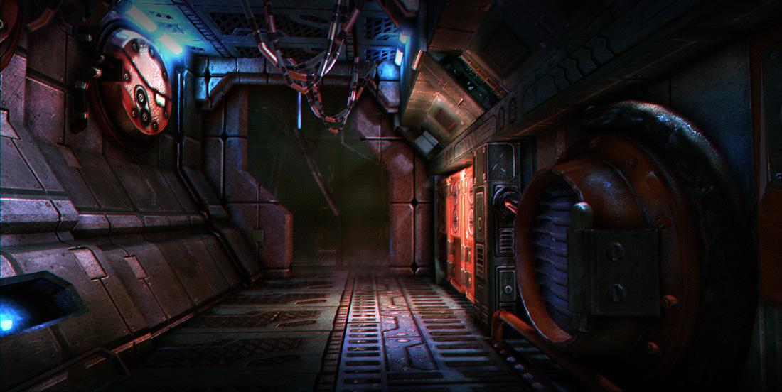 SC_001_Door_ed