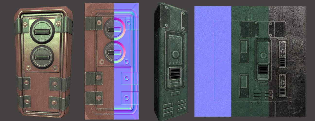 Wall_Box_Columb