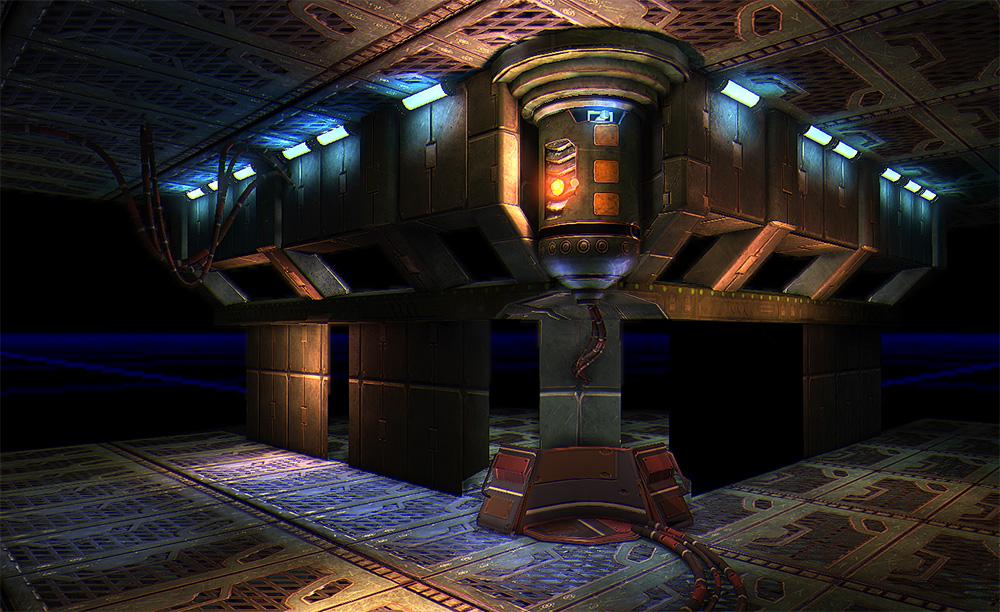 scif_generator_room