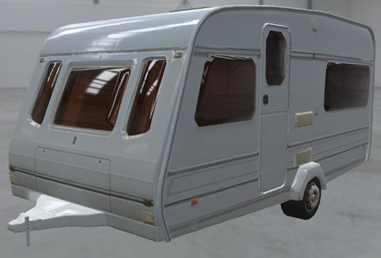 camper_002