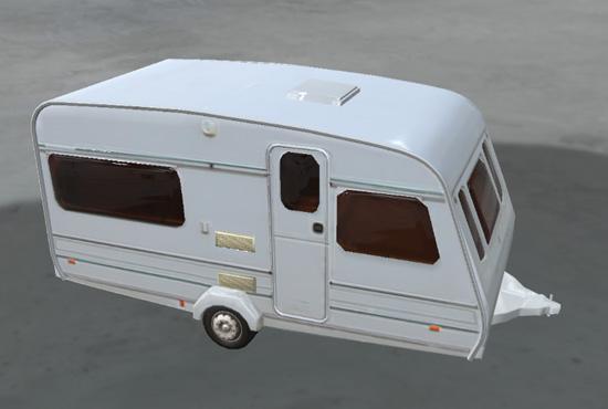 camper_003
