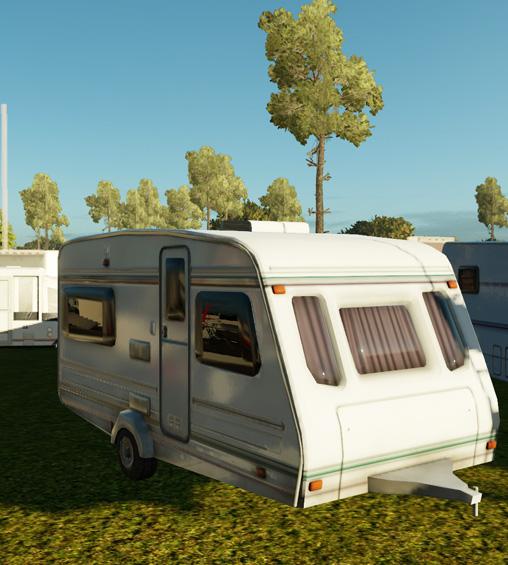 camper_004
