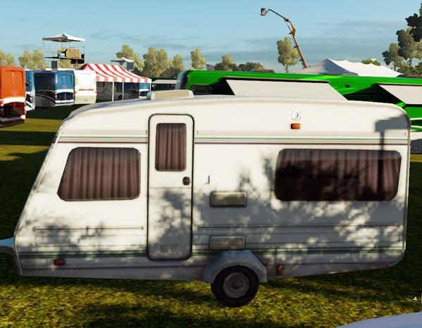 camper_005