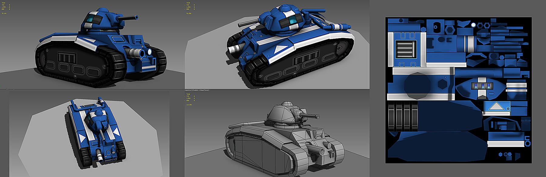 Tank_b1_bis