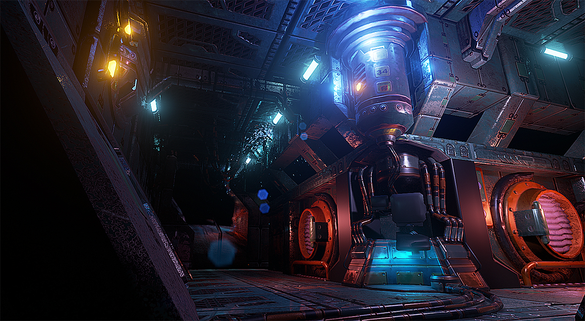 UE4_Screen_001