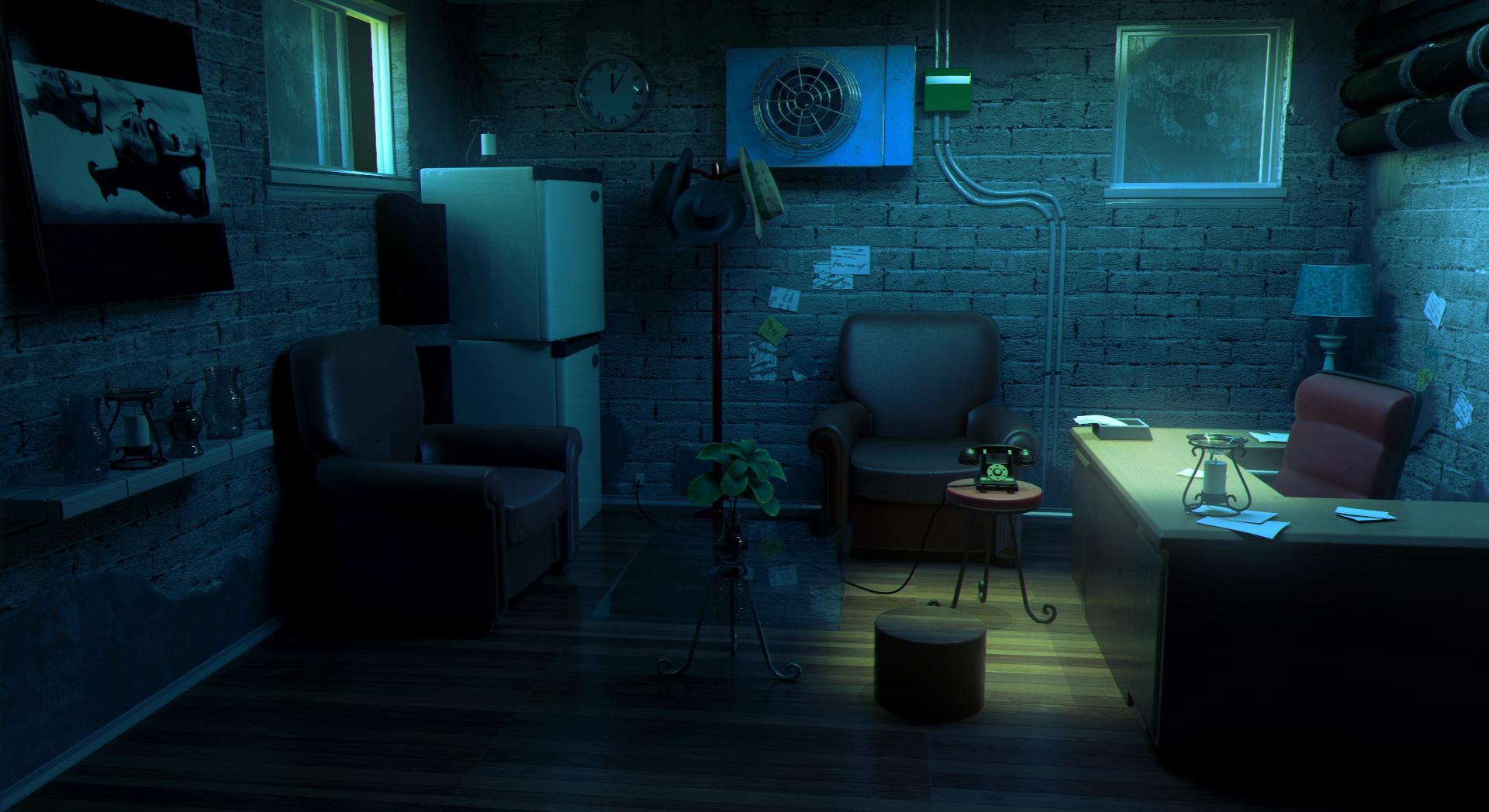 Room_twilight_final