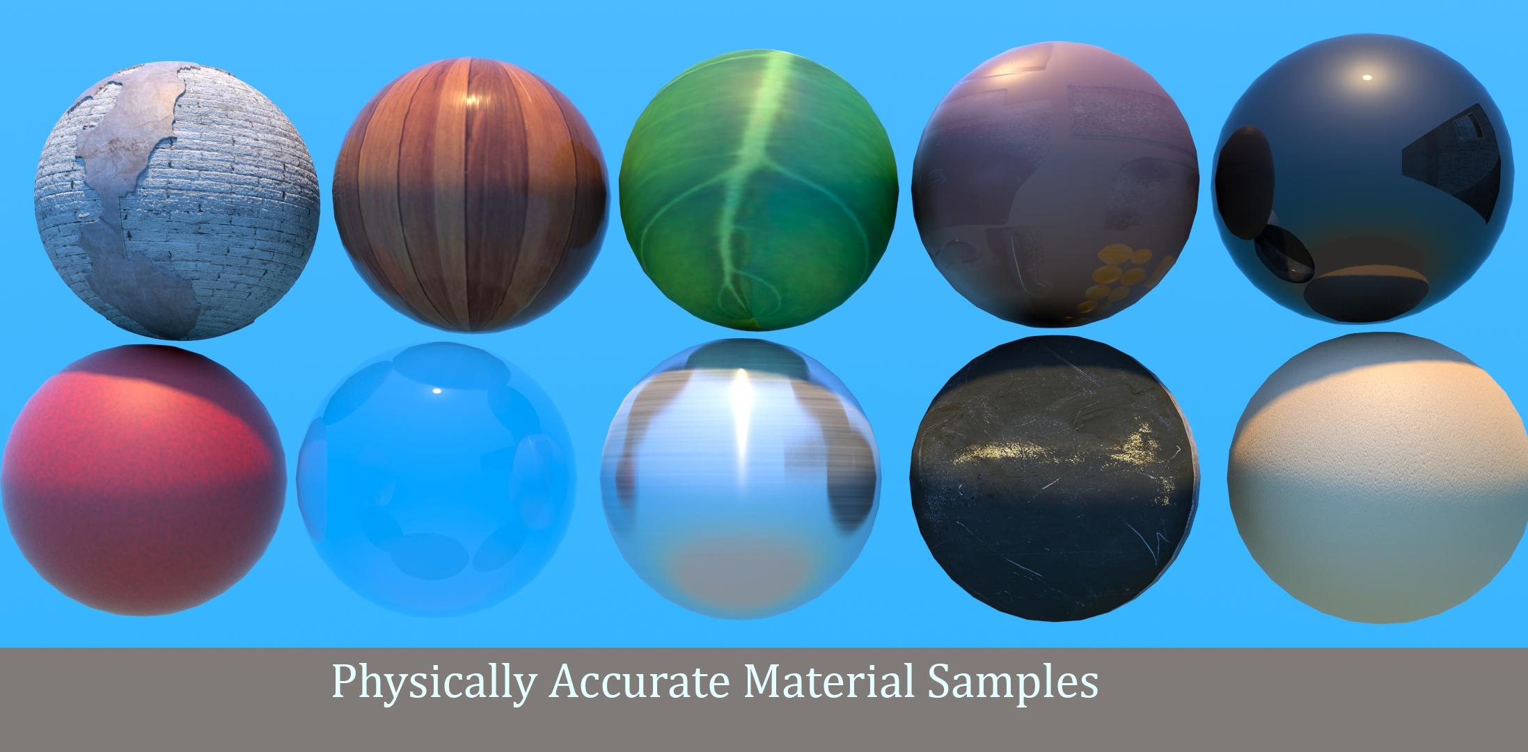 material+sample