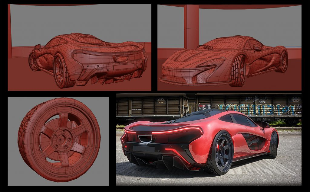Mcl_003